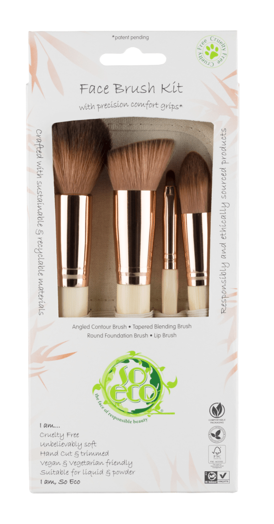 Brush Set Image