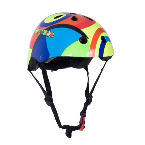 Kids Helmet Image