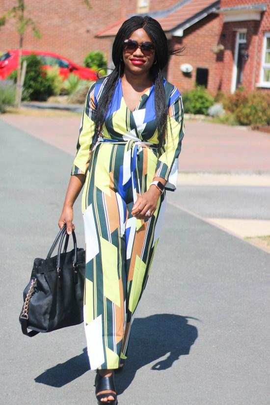 Style Influencer Image