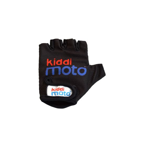 Kids Gloves Image