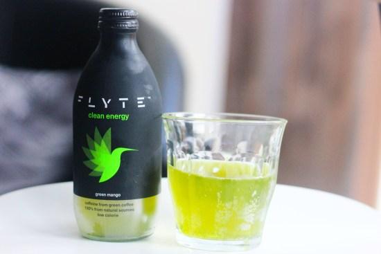 Flyte Image