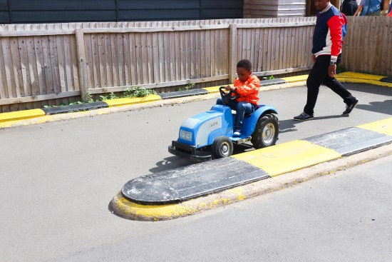 Cars for Kids Image
