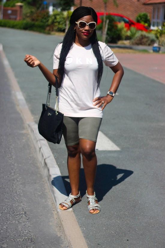 Summer Style Image