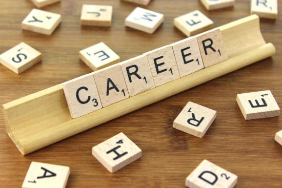 Make Your Next Career Move Your Last image