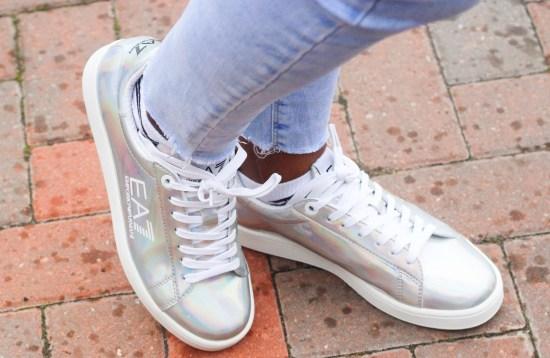 Fashion Blog image UK