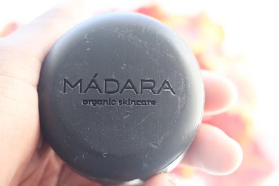 Skincare Detox Soap Image
