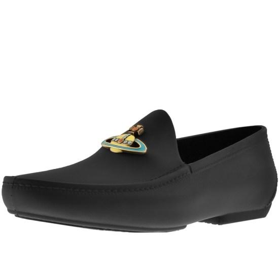 Shoes for men image