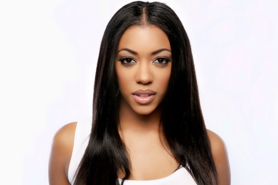 Porsha Williams Image