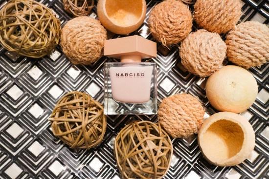 Narciso Rodríguez Perfume image