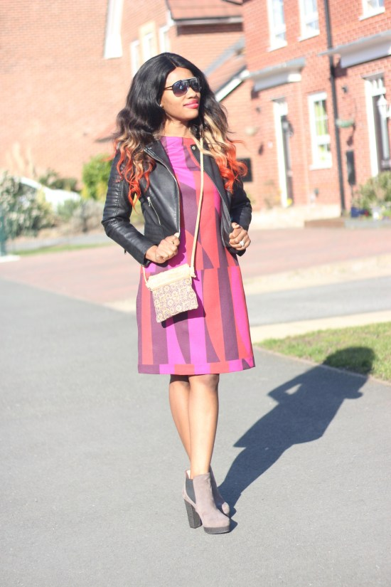 Fashion and Style Police Blog Cheshire image