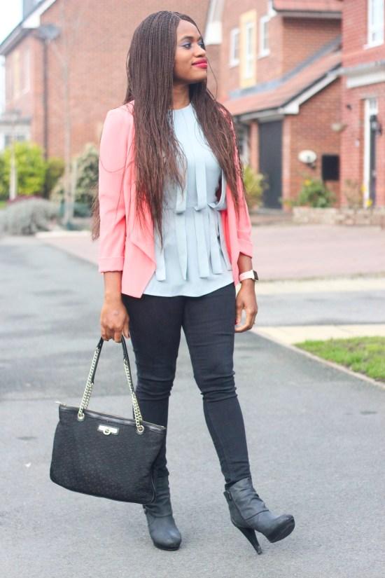 Style UK Blog image