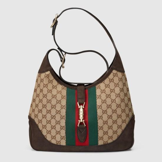 handbags image