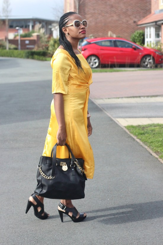 Fashion and Style Police Blog image