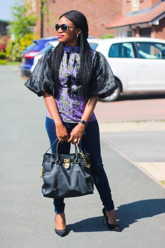 Fashion Designer Africa Image