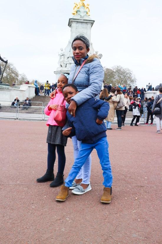 Parenting Blog UK Image