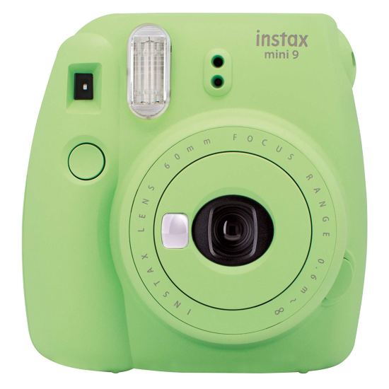instax Mini 9 Camera picture