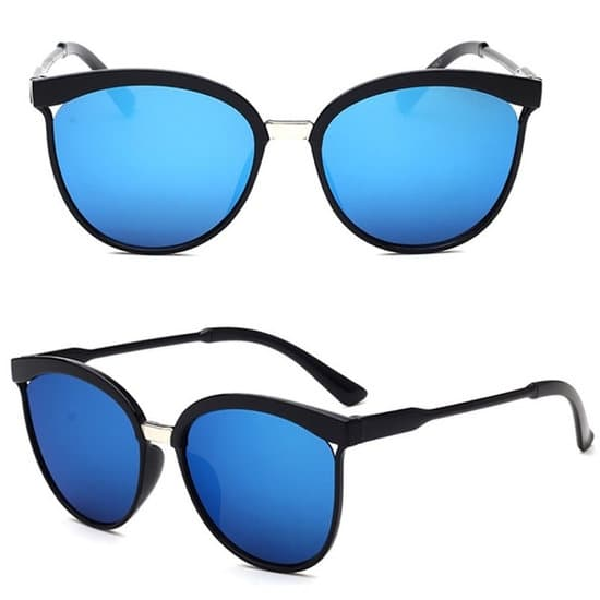 Sunglasses for festivals image