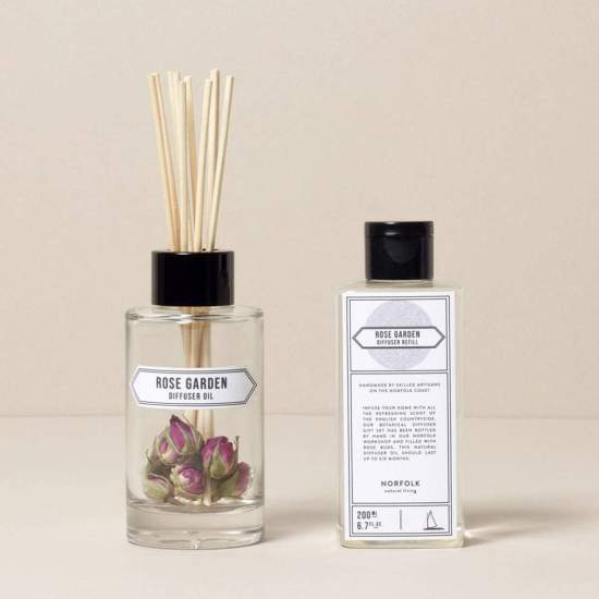 5 ways to make your home smells amazing image