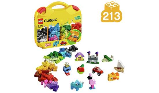 Kids toys for Christmas image