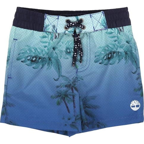 Timberland swimming trunks image