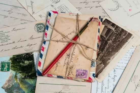 7 Fun Ways to Preserve Your Travel Memories picture