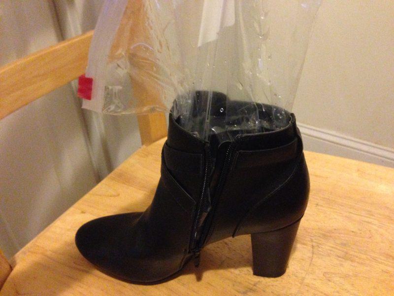 break-in-shoes-3