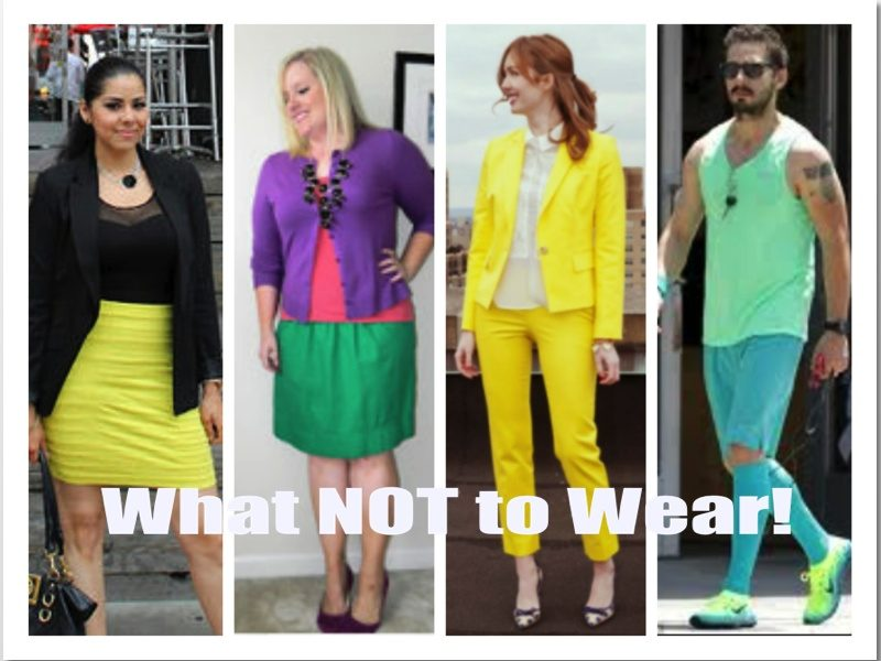Pics taken from http://www.everybodyeverywear.com/challenges/view/neon