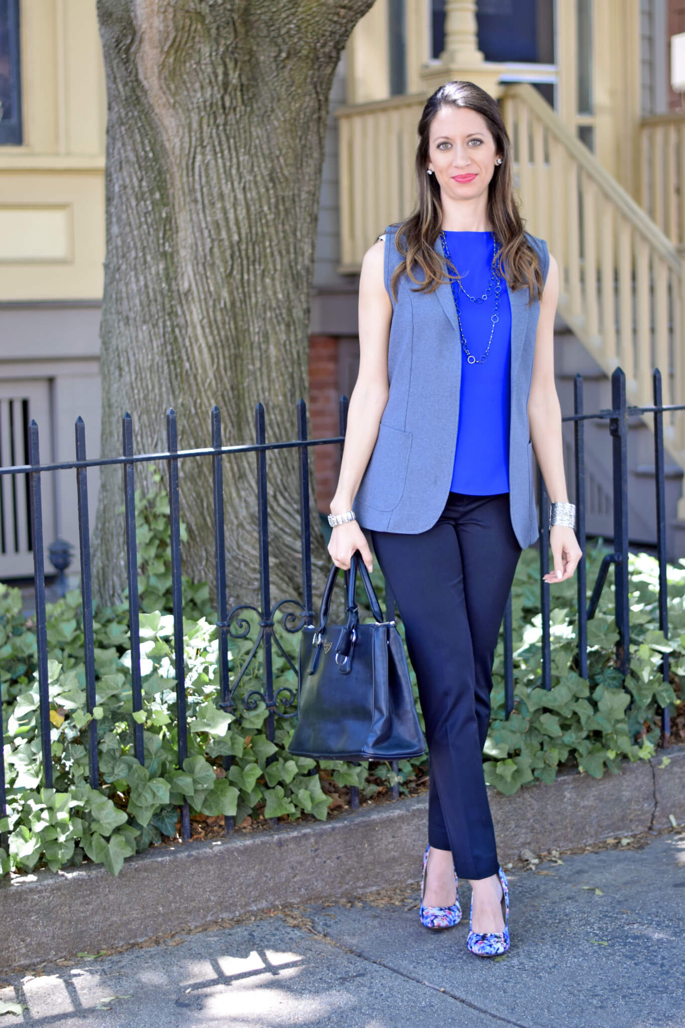 Dress for Success   What to Wear for a Creative Job Interview   Interview Outfit Ideas