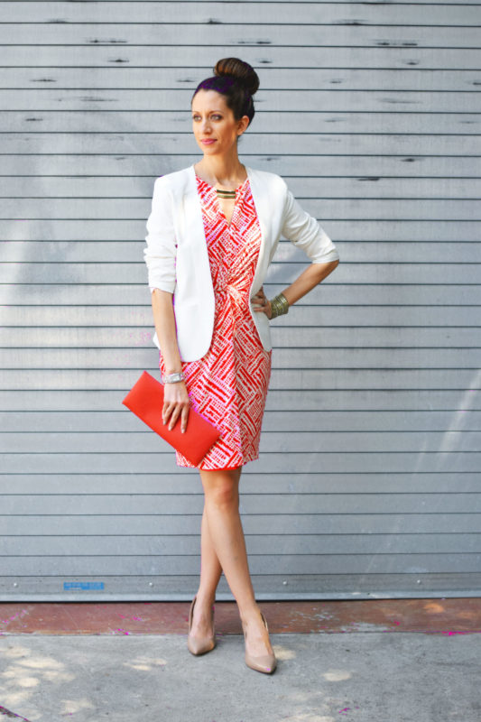 Dress for Success | What to Wear for a Creative Job Interview | Interview Outfit Ideas