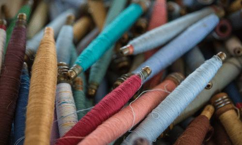 natural fibers, fabric 101