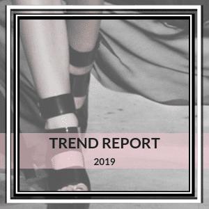 trend report 2019