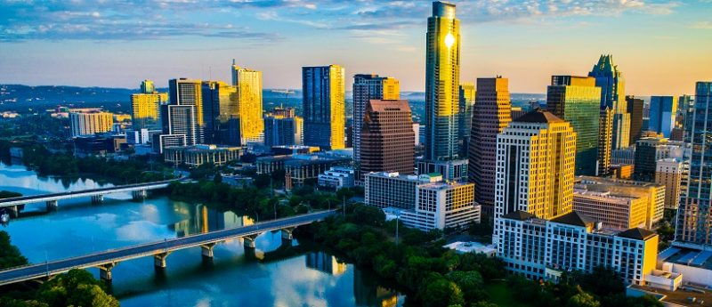 Visit the Best Manufacturers in Texas | Austin Manufacturing Tour