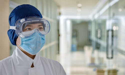fashion designer, fashion industry, PPE, masks, The Fashion Industry and PPE for Covid-19, Coronavirus