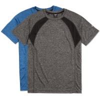 Choosing the right custom shirts design software