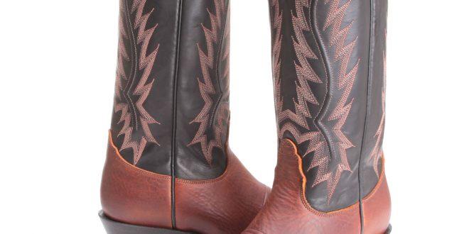 e6f0c364f8718e Farm Boots For Men - Ivoiregion
