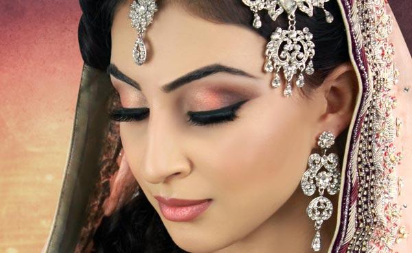 Bridal Makeup Tips Fashionarrow Com