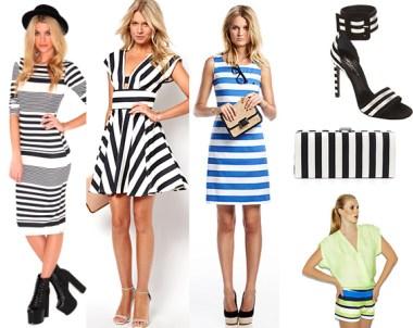 fashion-trends-6