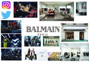 balmain-moodboard-2