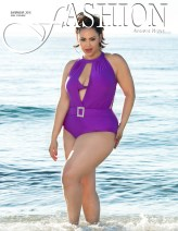 fan-swimwear-plus-aug-2016-standing