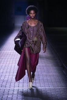 fwlo02-10com-london-fashion-week-s-s-2017-mulberry-highres-copy