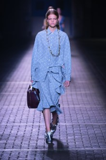 fwlo02-35com-london-fashion-week-s-s-2017-mulberry-highres-copy