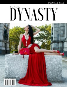 dynasty-first-cover