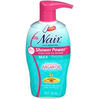 nair01-01com-nair-shower-power-moroccan-argan-oil-highres
