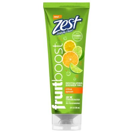 zes01-01com_citrussplash-highres