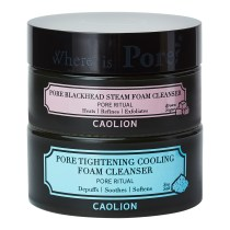 cao01.04com-caolion-hot-cool-pore-foam-cleanser-duo-front-tilt--highres