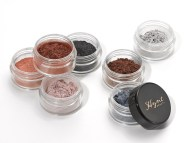 hyb001.04com-hynt-beauty-stella-loose-powder-eye-shadows-highres