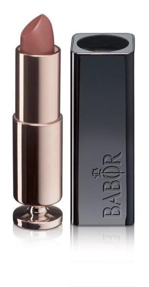 bab04.05b-babor-ageid-creamy-lip-colour-17-perfect-tan-highres