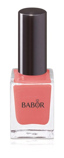 bab04.11b-babor-ageid-nail-colour-09-salmon-highres