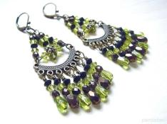 My-SECRET-Corner Earrings3