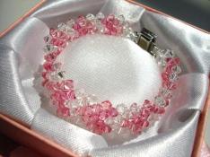 My-SECRET-Corner Bracelets